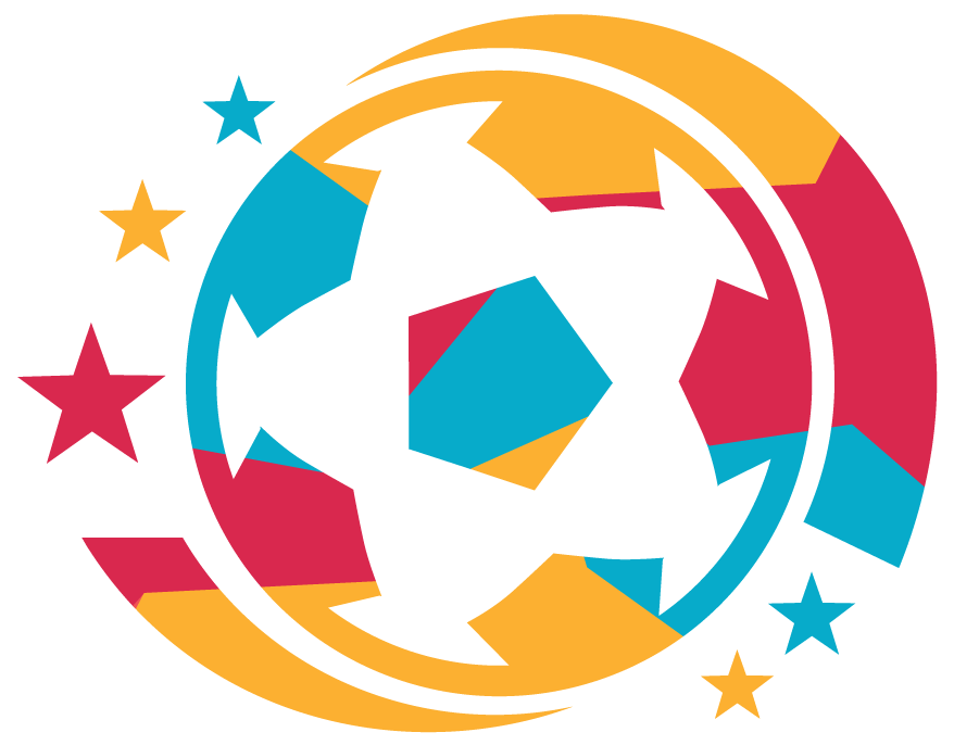 Premier Football Club logo
